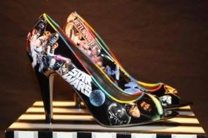 I must possess these!