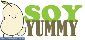 Thanks for the image Soy Yummy!