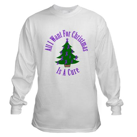 all_i_want_for_christmas_is_a_cure_purple_ribbon