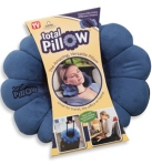 total-pillow