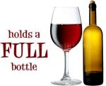 wine-bottle-glass