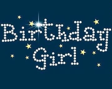 APP-1176-BirthdayGirl