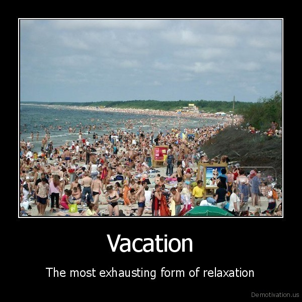 vacationexhausting